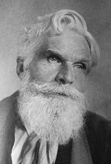Havelock Ellis a.JPG
