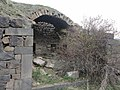 Havuts Tar Monastery (other) (49).jpg