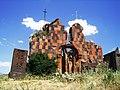 Havuts Tar church Armenia.jpg