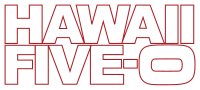 Hawaii Five-0 2010 logo.svg