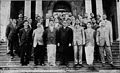 Hawaii Territorial Legislature, House of Representatives, Session of 1909.jpg