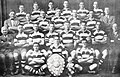 Hawke's Bay rugby union team 1923.jpg