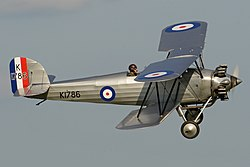 Hawker Tomtit 'K1786' (G-AFTA) (44441841084).jpg