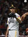 Hawks30-Takeda.jpg