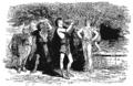 Hawthorne - Le Livre des merveilles, première partie, trad. Rabillon, 1858, illust 16.png
