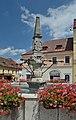 Haydnbrunnen Hainburg 01.jpg