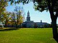 Hayes Hall UB.jpg