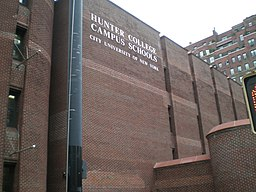 Hccs 3