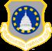 Headquarters Command