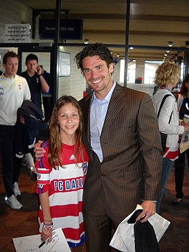 Heath Pearce.jpg