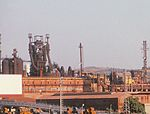 Heavy Industry at Piombino Harbour - 1994 2.jpg