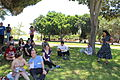 Hebrew Wikipedia Meetup - Tel Aviv - July 2015 IMG 7024.JPG