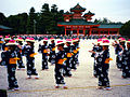 Heian Shrine a196.jpg