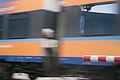 Heide waldschloesschenstrasse nob faehrt vorbei 10.05.2012 14-33-17.jpg