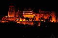 Heidelberger Schloss bei Nacht.jpg