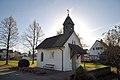 Heiden- oder Lourdeskapelle an der Kapellenstraße in Höchst, Vorarlberg 2.JPG