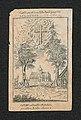 Heilig Kruis (tg-uact-316).jpg