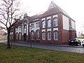 Heiligendammer Strasse Kiel Atelierhaus.jpg