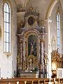 Heiligkreuzkirche Seitenaltar.jpg