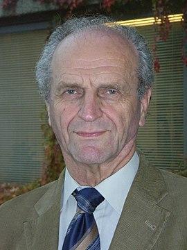 Heinz Katschnig
