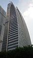 Hejing International Finance Place.jpg