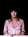 Helen Reddy Capitol advert 1974.png