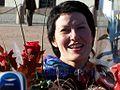 Helga Pedersen 2005-10-17.jpg