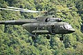 Helicóptero en la Ciudad Perdida 03.JPG