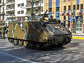 Hellenic Army - M113 - 7210.jpg