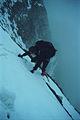 Helmut Ditsch bergsteigen.jpg