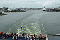 Helsinki view from ship 1.jpg