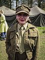 Hemmen 30-04-06 reenactment camp (11731242666).jpg