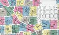 Hemphill Avenue Neighborhood, 1911.jpg