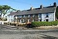 Hen Fythynnod Morfa Nefyn Old Cottages - geograph.org.uk - 598323.jpg