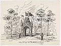Hendrik Petrus Berlage (1856-1934), Afb 010194002259.jpg