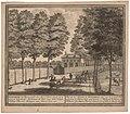 Hendrik de Leth (1703–1766), Afb OSM100257000001.jpg