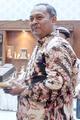 Hendro Gunawan.png