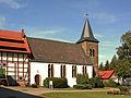 Henneckenrode Kirche.JPG