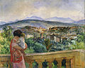 Henri Lebasque - Cannes au printemps.jpg