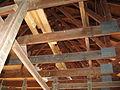 Henry's Grove, ceiling (21638738971).jpg