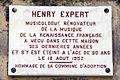 HenryExpert Tourrettes-sur-Loup.jpg