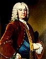 Henry Pelham (1694–1754).jpg