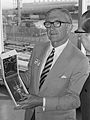 Henry Pybus Bell-Irving.jpg