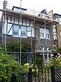 Henry Wood house.jpg