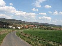 Herbelhausen mit kellerwald wv d schmidt 04 2007.jpg