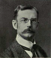 Herbert Brown Ames.png