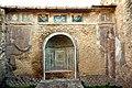 Herculaneum (27771372269).jpg