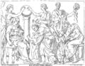 Herculanische Entdeckungen-p03.png