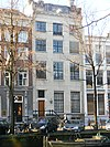herengracht 280