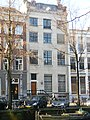Herengracht 280.JPG